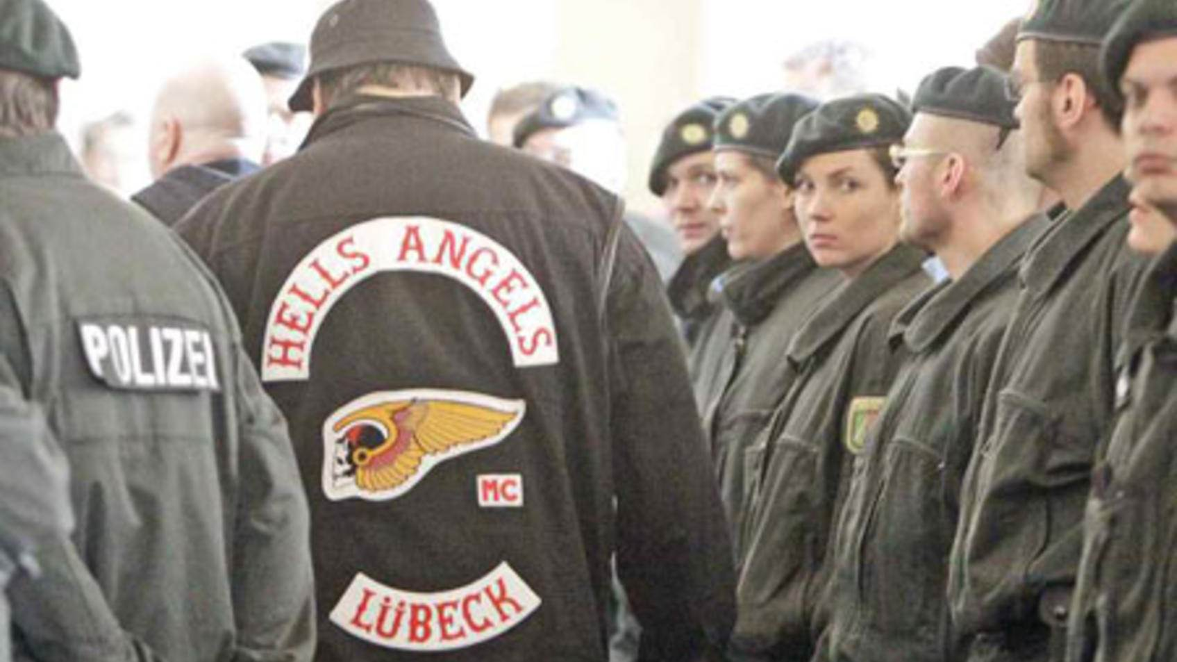 hells angels dating site Maybe you just love motorcycles, or you perhaps it's just that outlaw allure that  appeals to you whatever the reason, you know you are ready to date a hells.