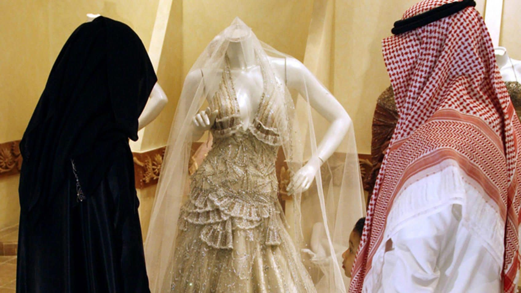 essay about marriage in saudi arabia 100% free papers on saudi arabia essay sample topics, paragraph introduction help, research & more class 1-12, high school & college.