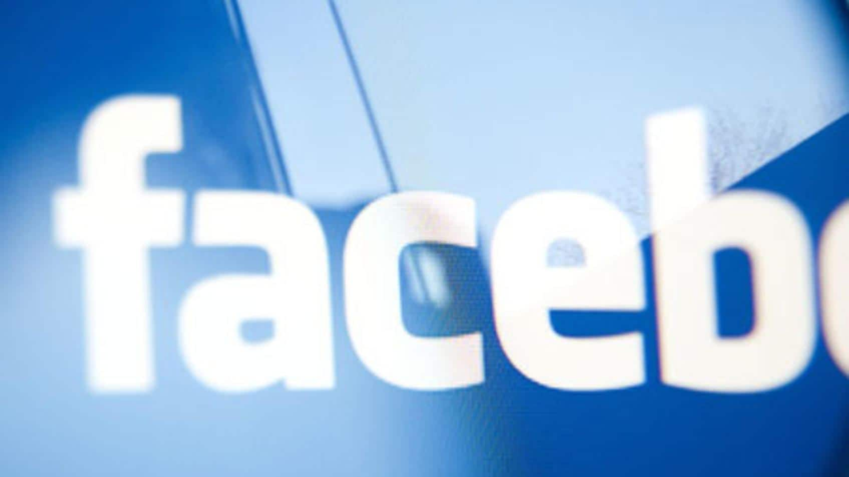 Facebook-IPO: Am 18. Mai soll der Run beginnen