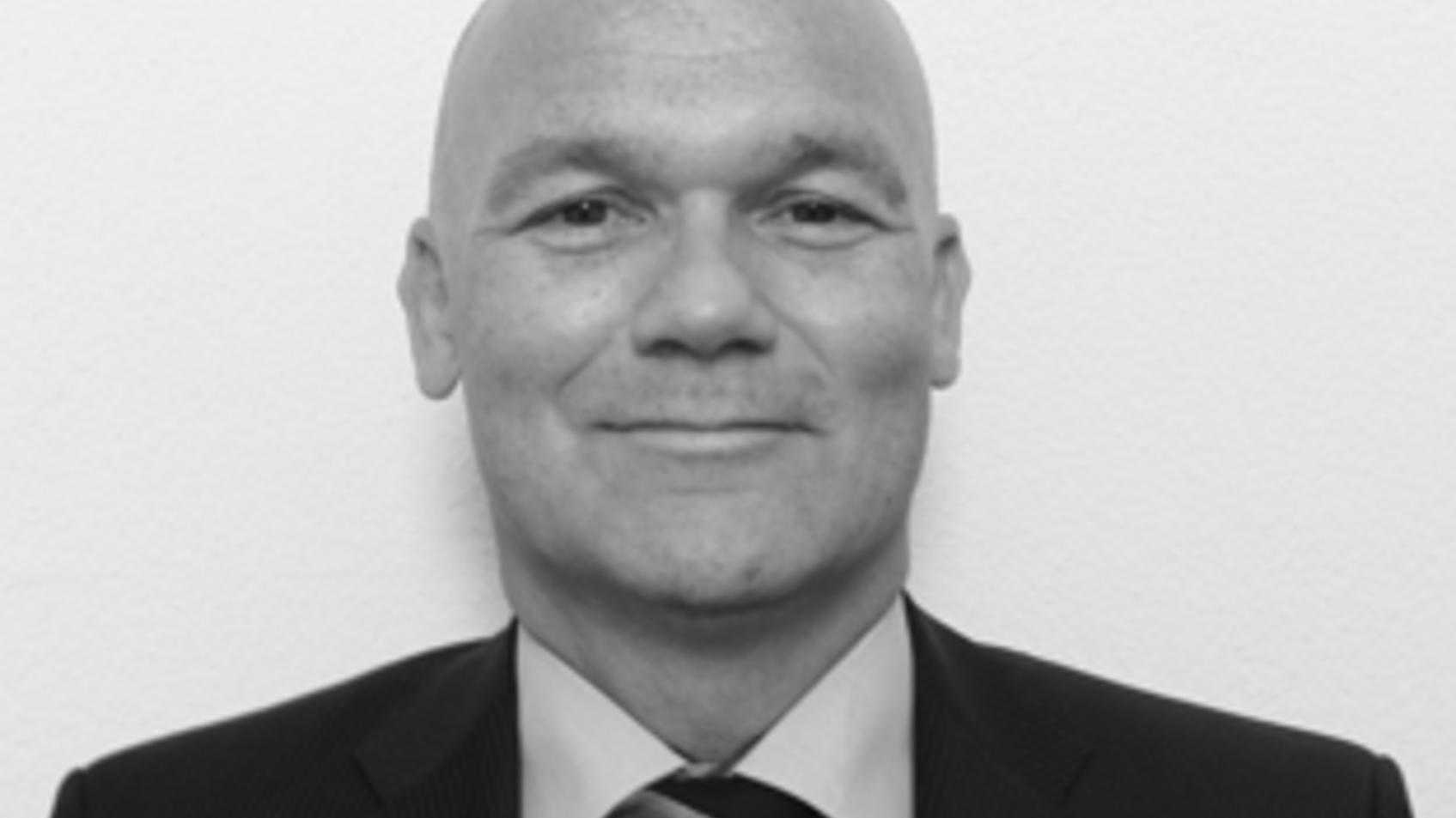 guido hofm nner ist neuer director operations bei kelly services. Black Bedroom Furniture Sets. Home Design Ideas