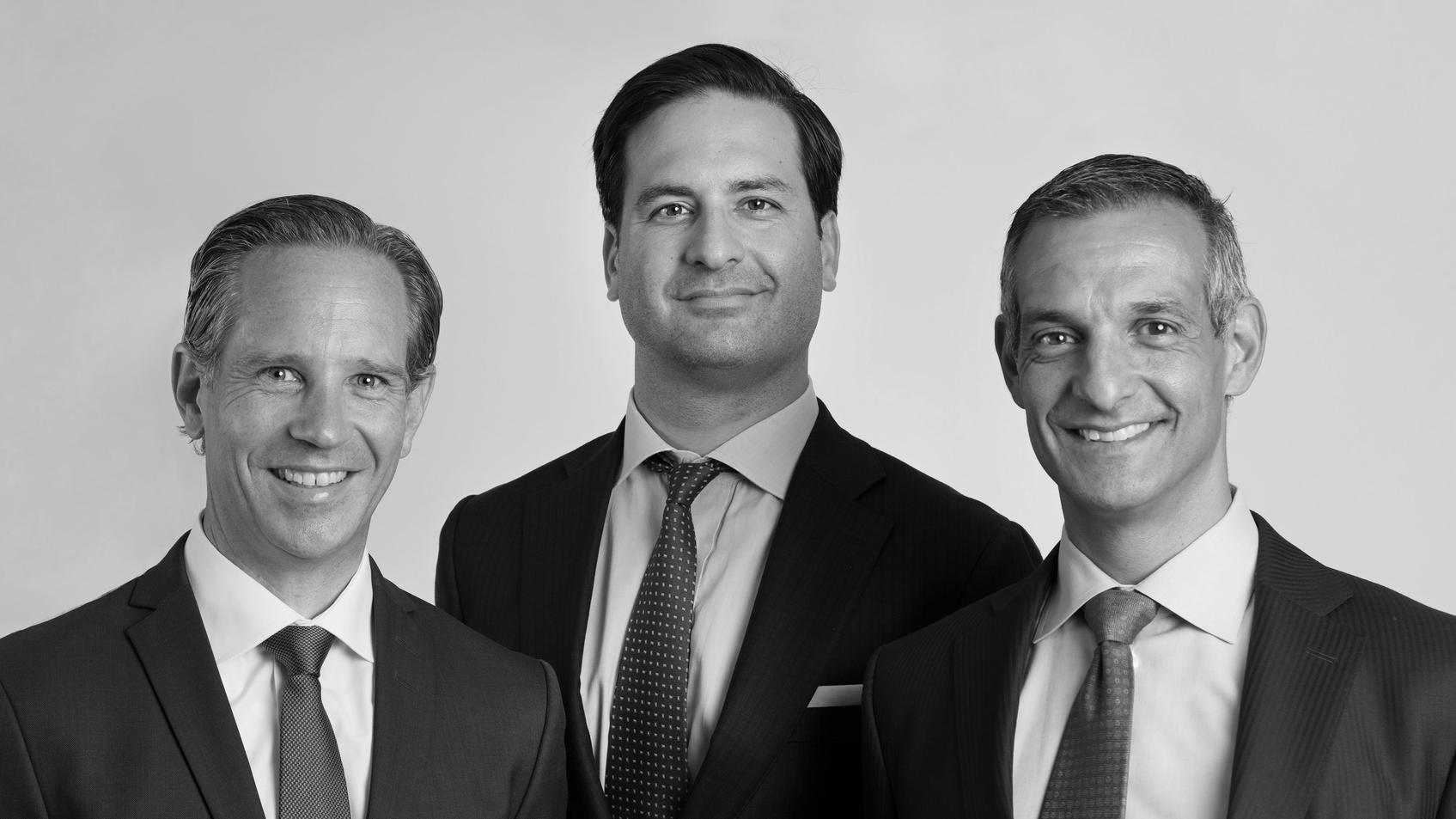 Neues Corporate Finance Team bei Kepler Cheuvreux