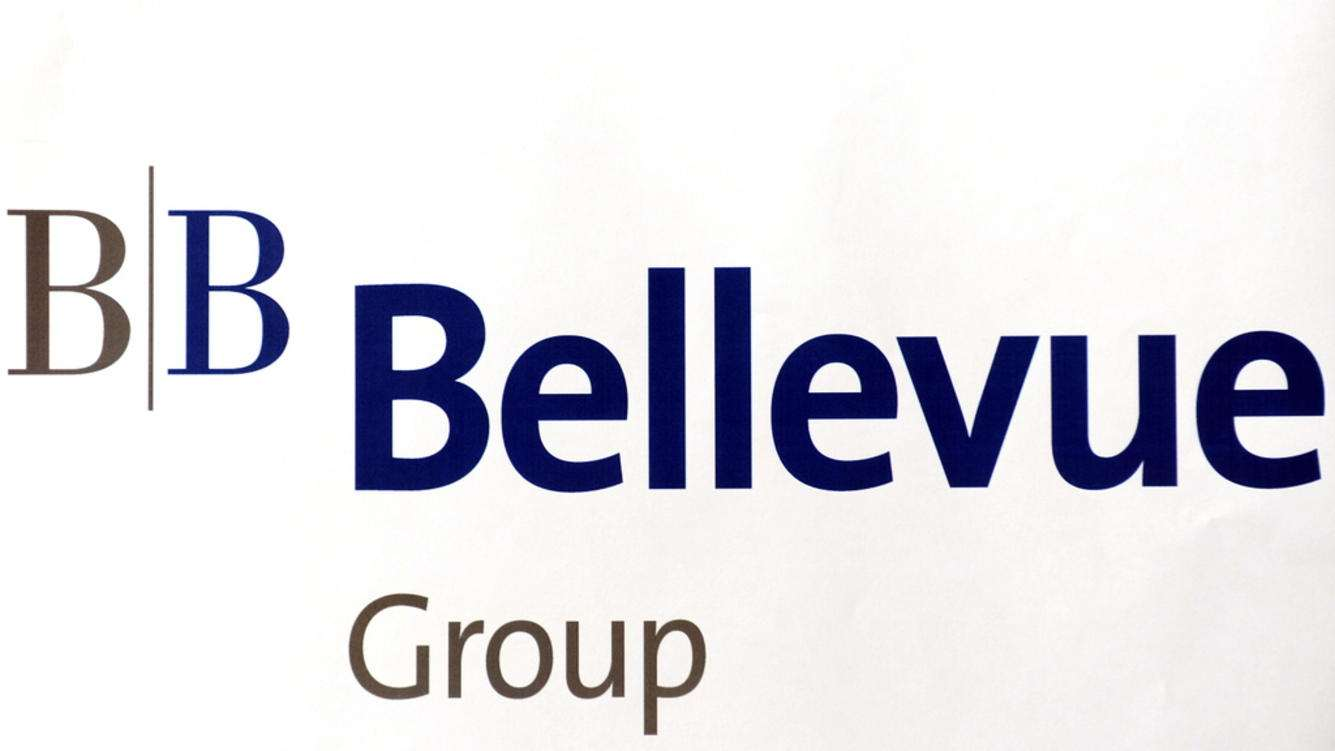Bellevue-Group