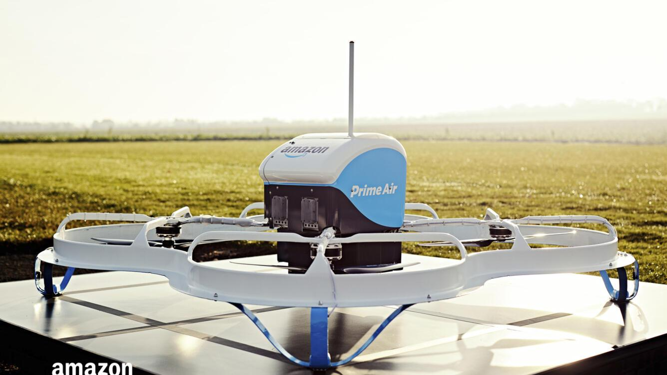 AMAZON-DRONES-FIRST-DELIVERY