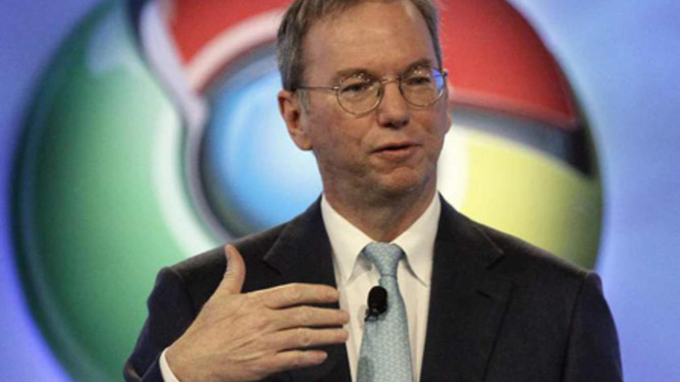 eric schmidt leadership style The leading manner of eric schmidt 1introduction: in this assignment, i am traveling to analyse the leading manner of eric emerson schmidt which 1 was the ceo of the celebrated cyberspace company google comprehensivelyover the period of 2001 to 2011, eric schmidt leaded the google company to go one of the most variable companies and [.