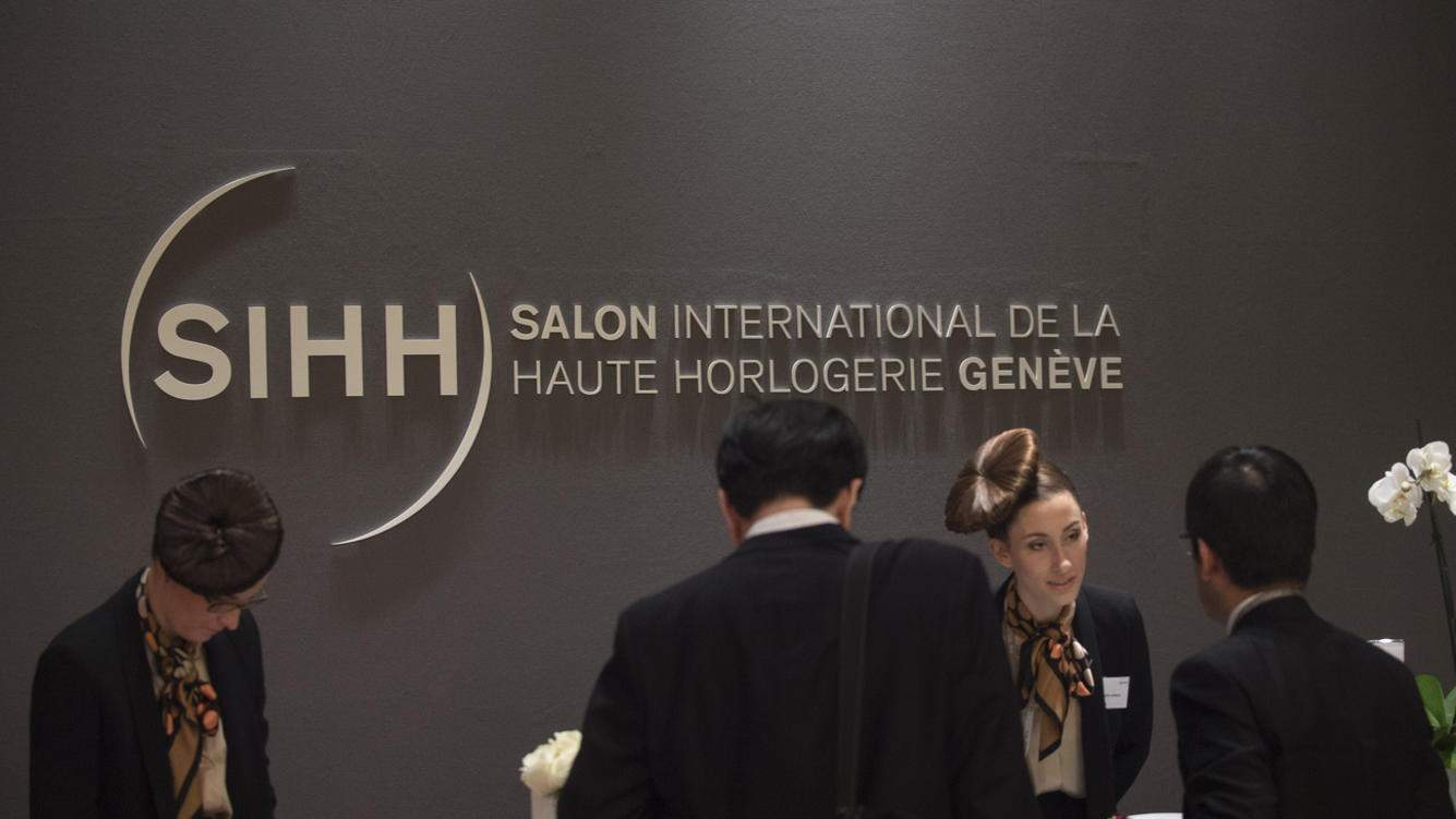 Uhrenmesse_Genf_SIHH