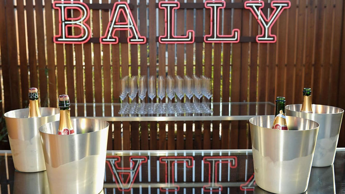 Bally-Logo-Mode.jpg