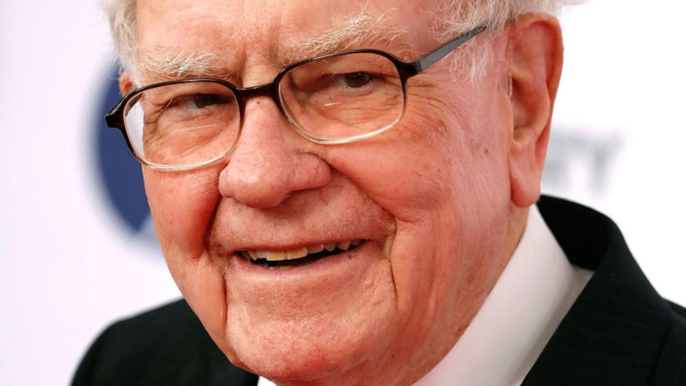Warren_Buffett_Investorenlegende