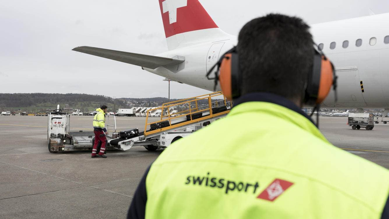 Swissport_HNA