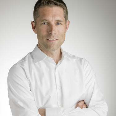 Co-Founding-Partner Redalpine, Zürich