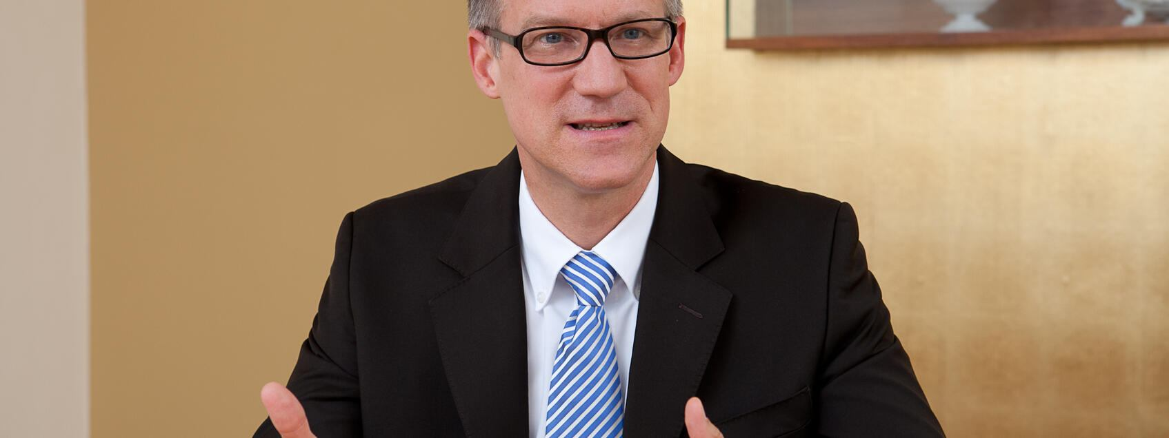 Christian Engel, SAS Institute GmbH, 2015