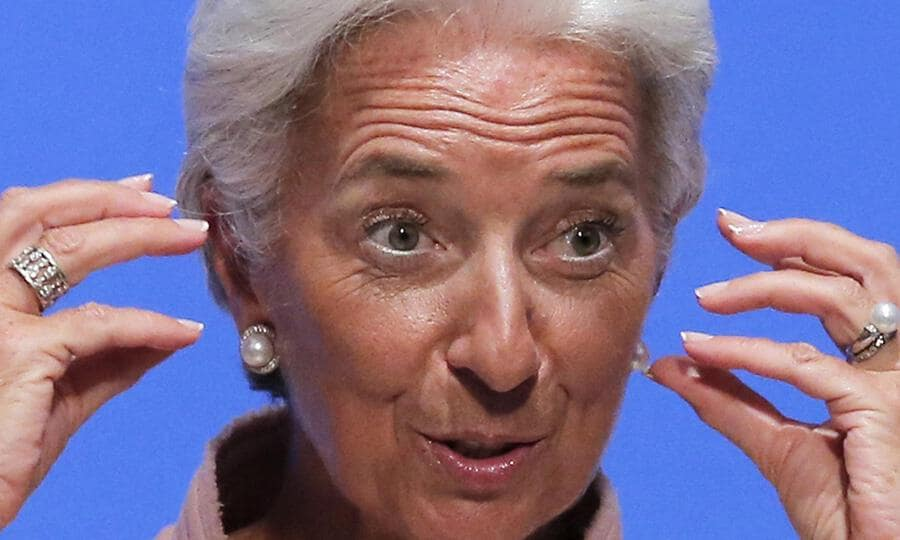 08_powerwomen_lagarde_christine.jpg