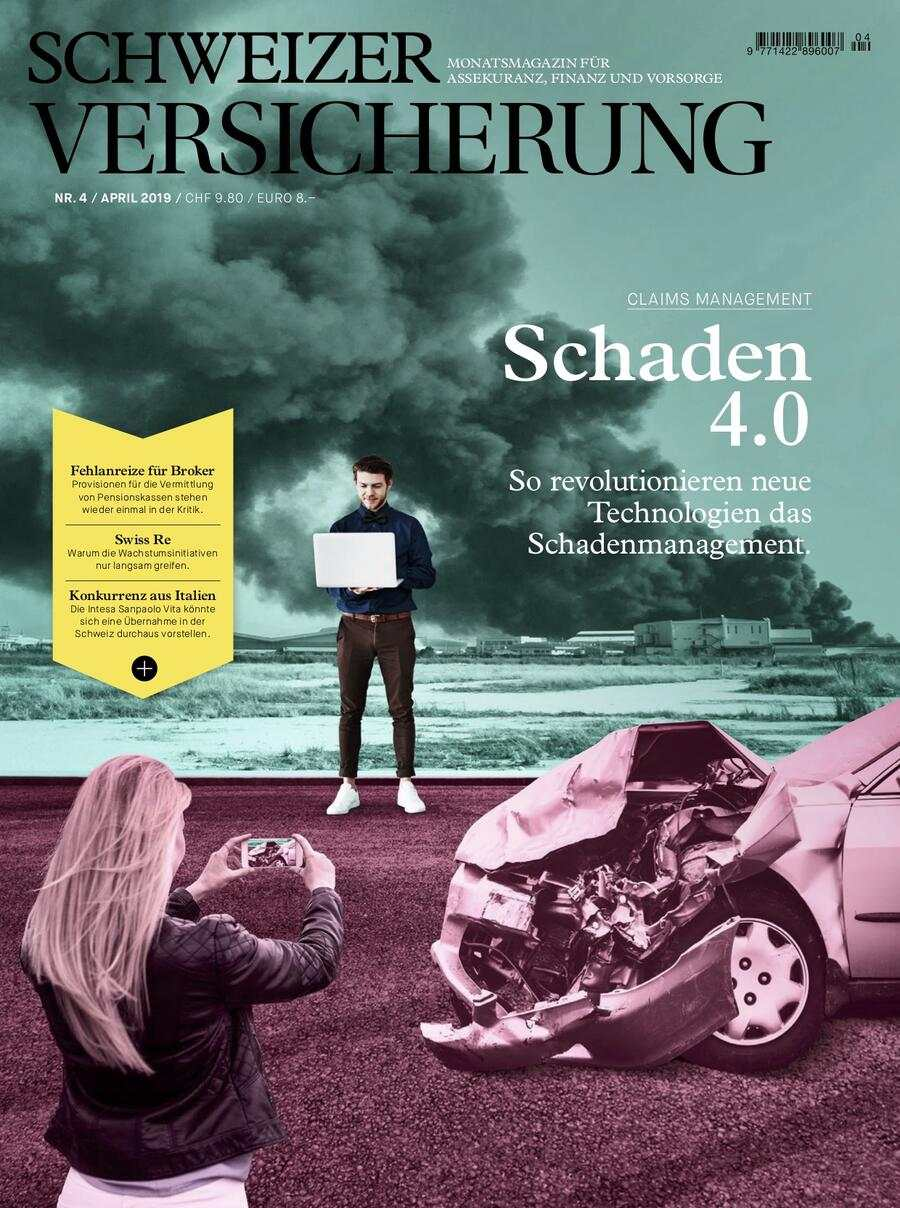 Cover SV 5