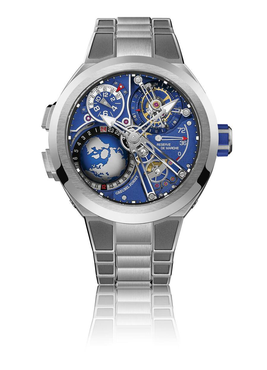 greubel-forsey-gmt-sport-soldier-picture.png