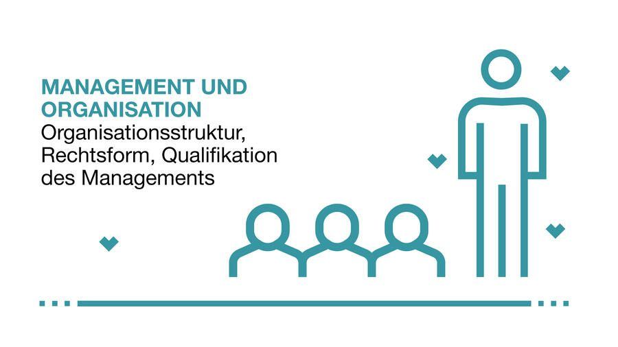 Management und Organisation