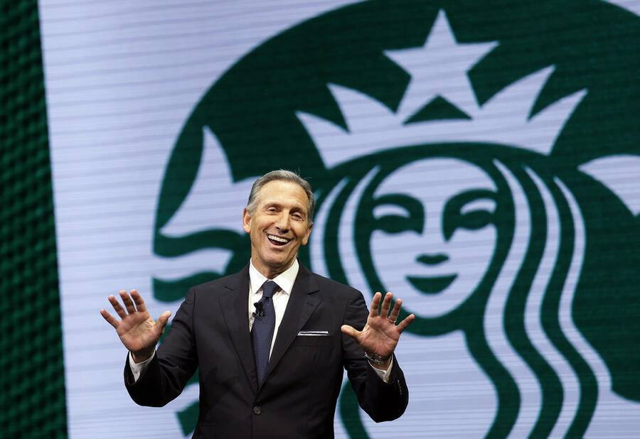Howard_Schultz_CEO_Starbucks