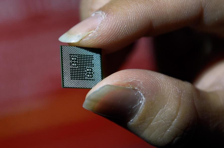 Computerchip_Qualcomm