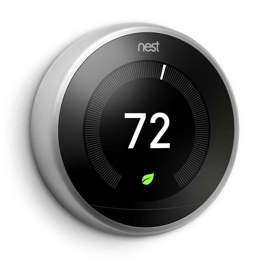 Thermostat_Nest_Alphabet