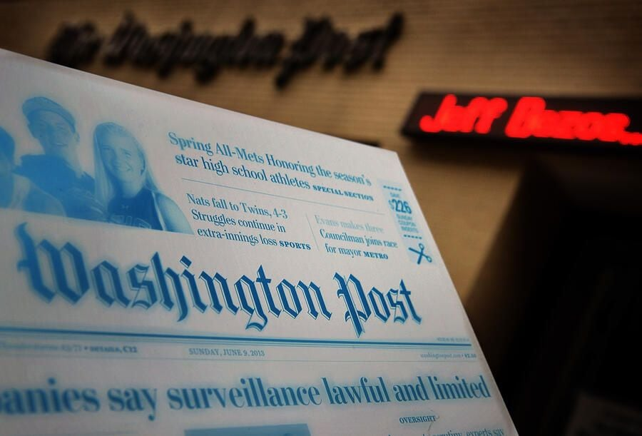 Washington_Post