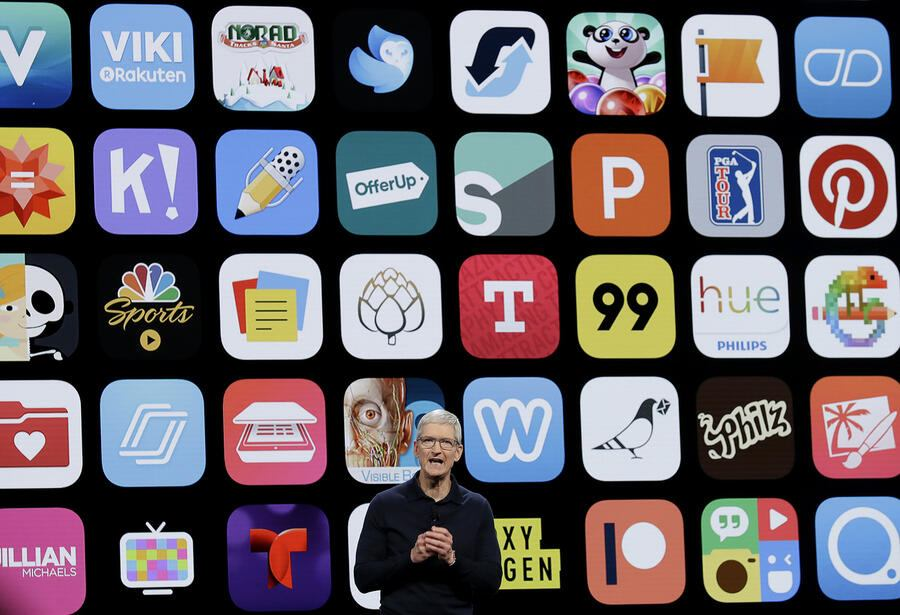 Apple_App_Tim_Cook