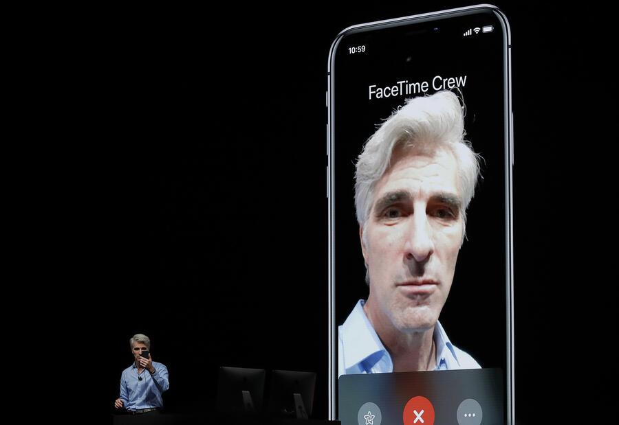 Apple_Facetime