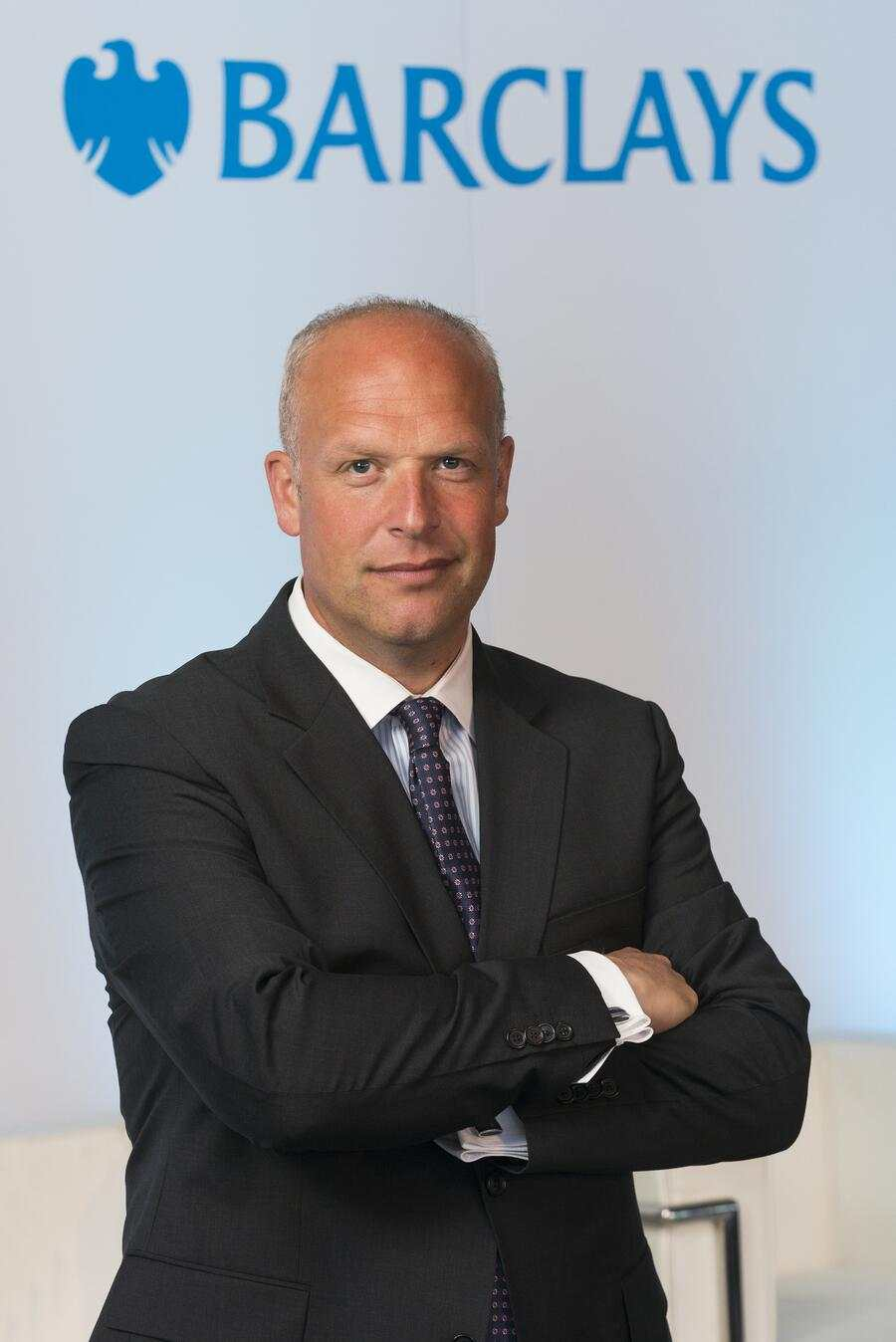 Henk_Potts_Barclays_Boerseninterview