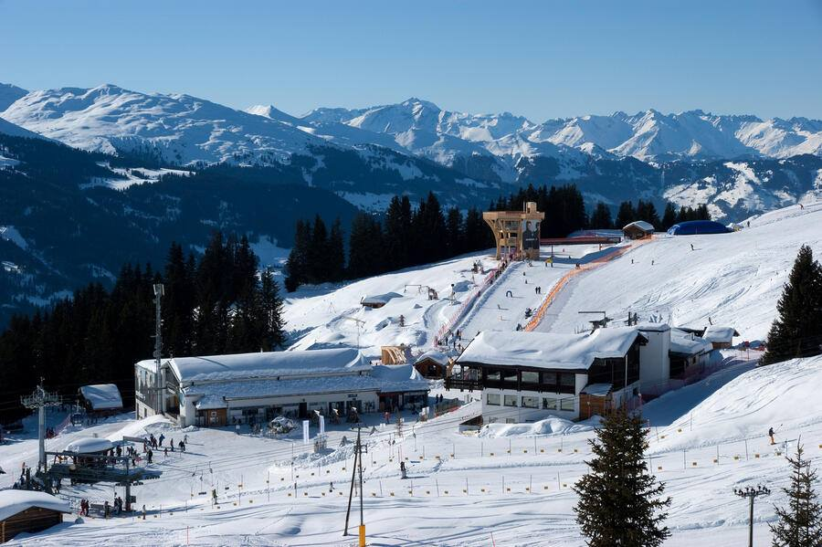 Madrisa_Klosters2