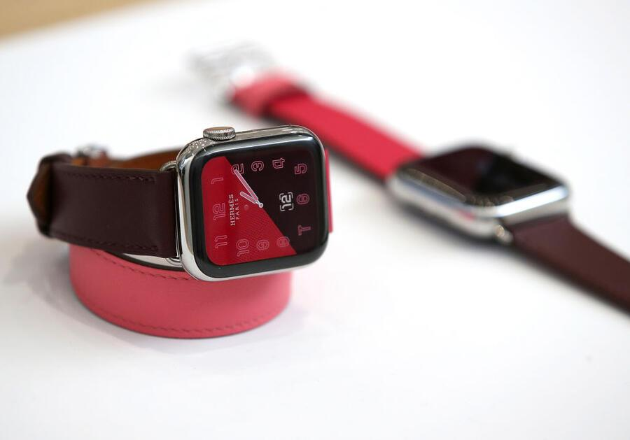 Apple_Watch_Neu