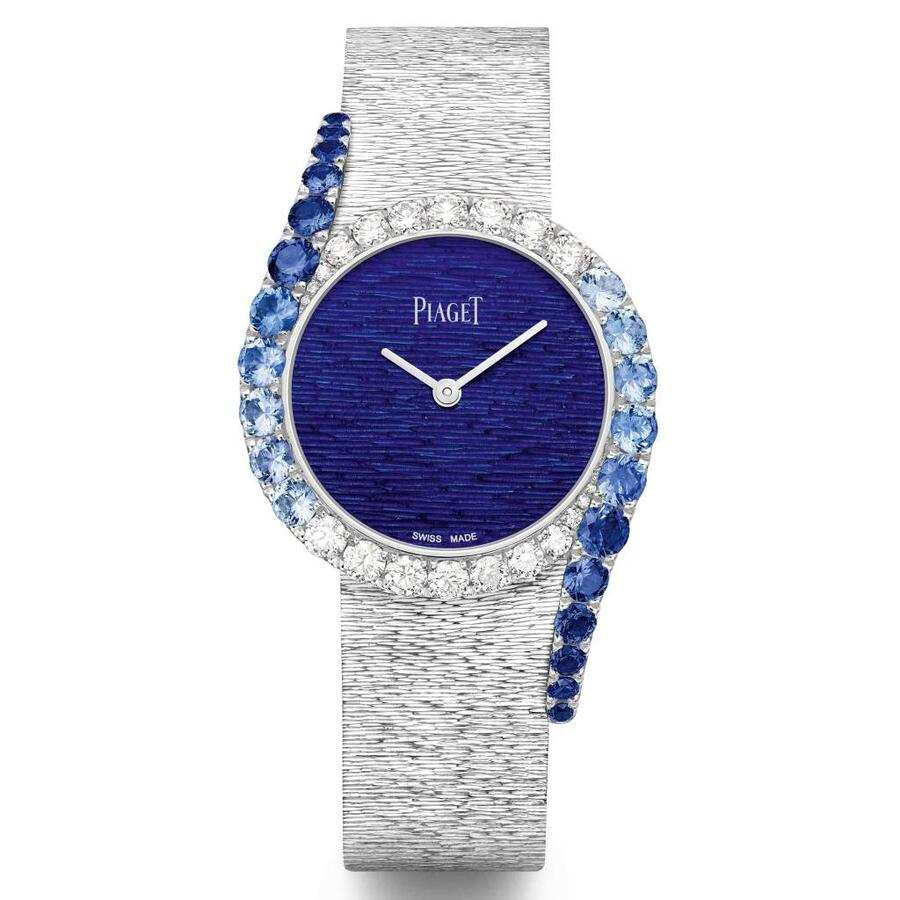 Piaget_limelight