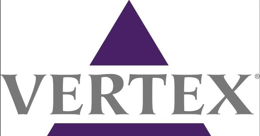 Vertex Pharmaceuticals I